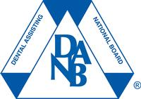 Dental Assisting National Board, Inc. (DANB) Logo