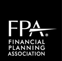 Financial Planning Association Logo